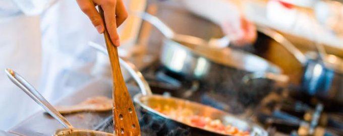 Практические советы и секреты по готовке