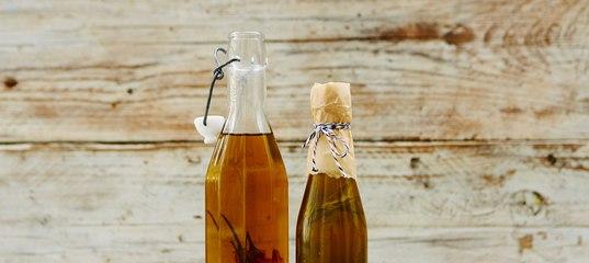 Всё об оливковом масле. Виды и описание.